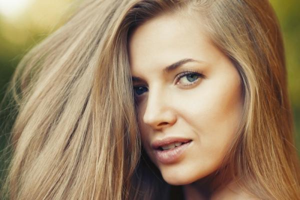 Уход за мелированными волосами в домашних условиях