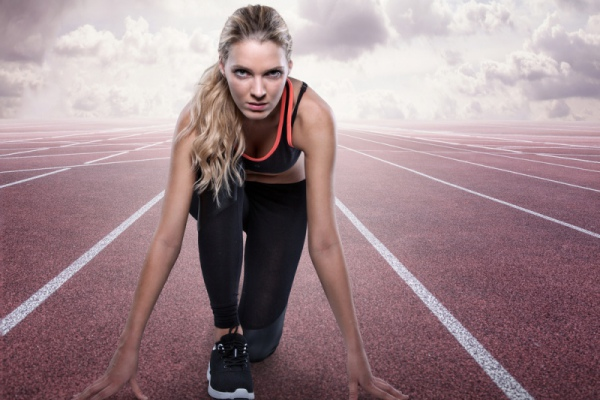Спорт и темперамент: выбираем вид активности
