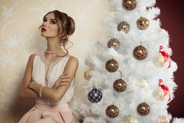 Новогоднее обострение: как не испортить друг другу праздники