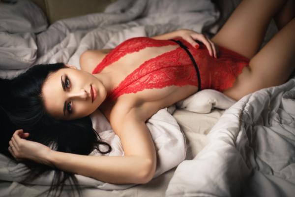 Секс - все о сексе, сексуальные отношения мужчины и ...