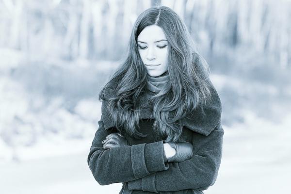 Зимняя депрессия: как не поддаться хандре