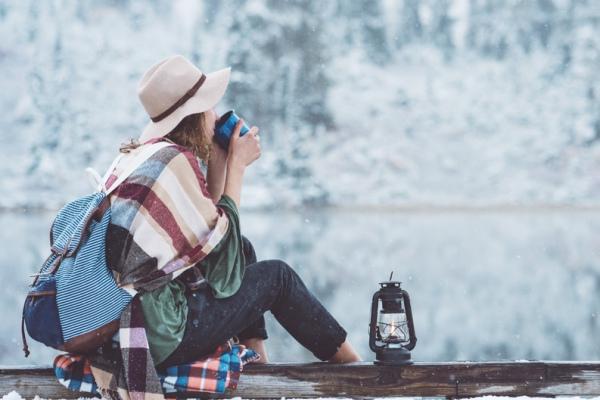 Зимние курорты: куда поехать отдыхать зимой