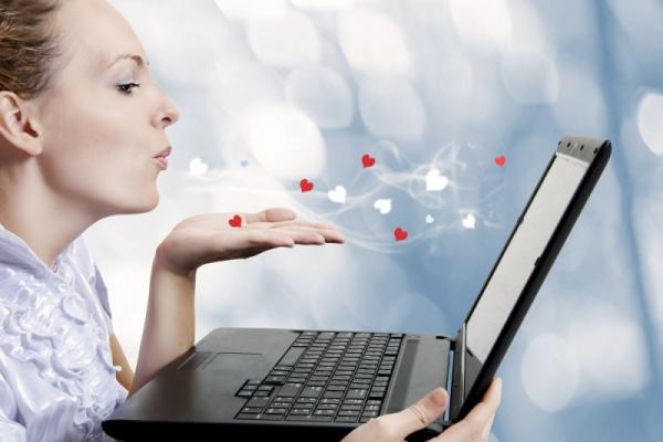 7 главных ошибок всех женщин на сайтах знакомств