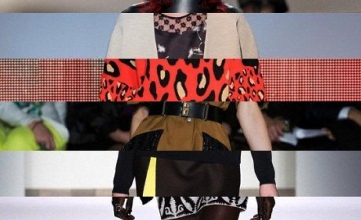 New York Fashion Week: лучшее за уик-энд