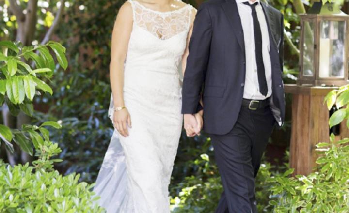 Ювелиры оценили кольцо жены Марка Цукерберга