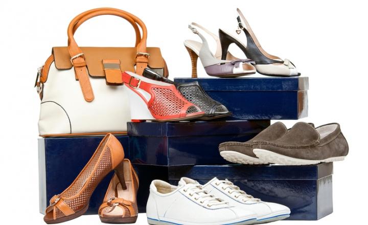 Как вернуть обувь по гарантии