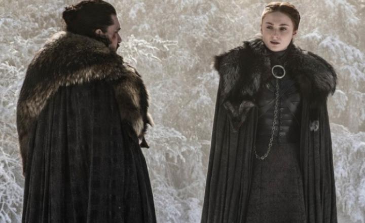 В приквеле «Игры престолов» появятся предки Старков, но многих семей там не будет