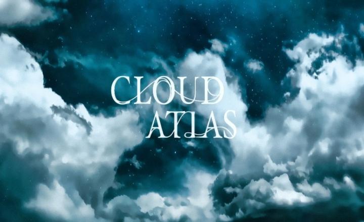 """""""Облачный атлас"""": игра в классики"""