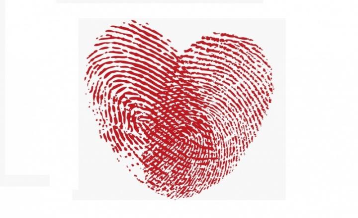День Влюбленных как приют для творчества