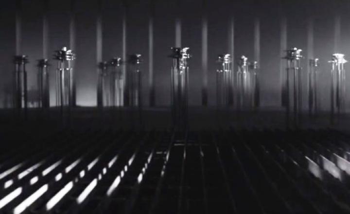 Концерт из 16 серебряных украшений Hermes