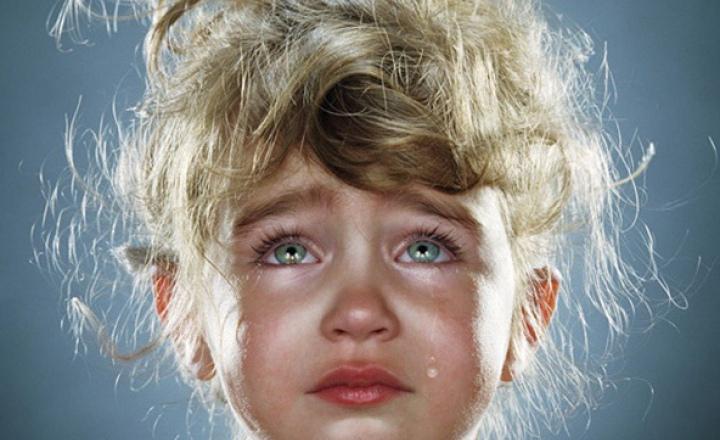 Без слез не взглянешь: самые грустные фильмы на свете