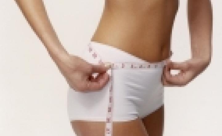 Убрать жир: продукты сжигающие жир