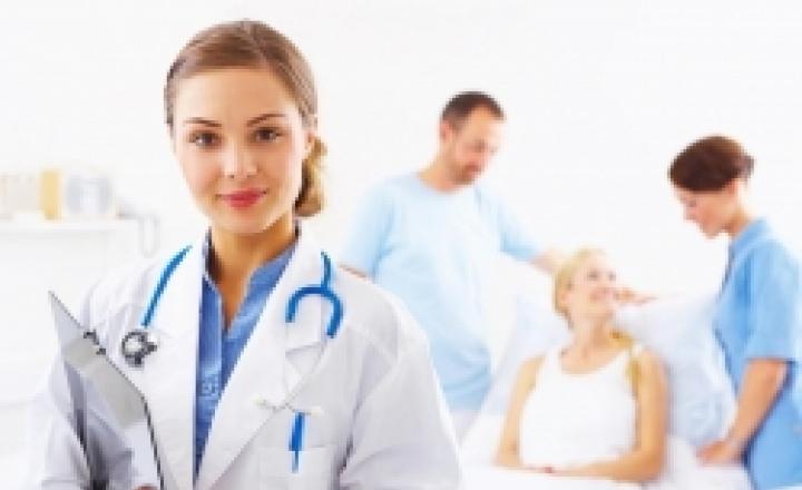 Лечение вагинита