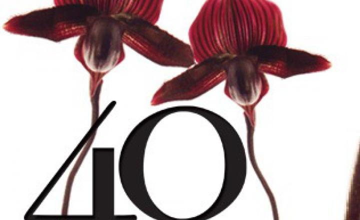 FiFi Awards 2012: раздача парфюмерных Оскаров
