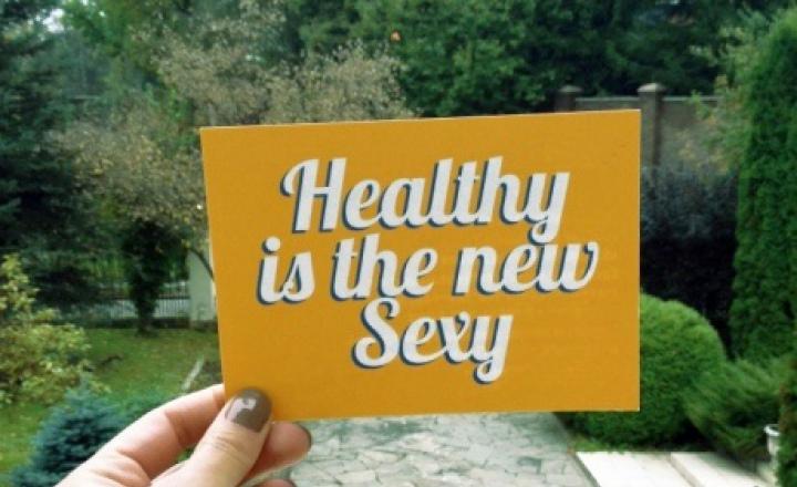 Правила детокса: о токсинах, легкости и питании