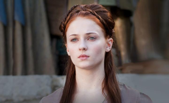 """Мифология волос: косы из """"Игры престолов"""""""
