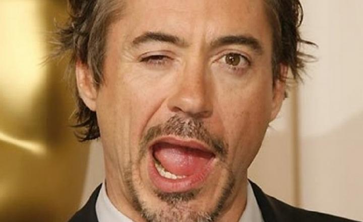 Самые дорогие актеры Голливуда — 2013: рейтинг Forbes