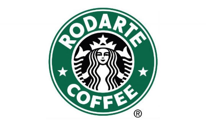 Бодряще красивый: коллаборация Starbucks и Rodarte