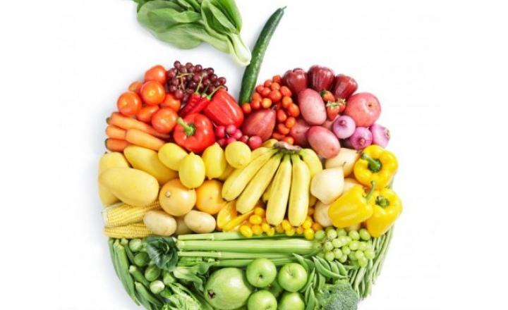 Об энергии, витаминах и сонливости: как все устроено