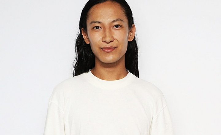 Сексуальный hi-tech: Alexander Wang для Uniqlo