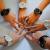 Наручные часы: как выбрать, чтобы не разочароваться