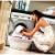 Как почистить пуховик в домашних условиях