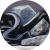 Что готовит год черной водяной Змеи для знаков Зодиака