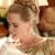Спасите Грейс: фильм «Принцесса Монако»