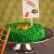 Радужный кекс - ловушка для лепрекона