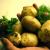«Здоровая» пища, которой лучше избегать