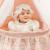 Как выбрать кроватку для новорожденных
