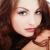 Красота по-американски: косметика из США