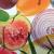 Новые и загадочные: 100 самых полезных продуктов