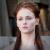 Мифология волос: косы из