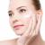 Уроки макияжа: как подобрать и нанести тон