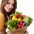 Программа вкусного и полезного питания