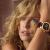 7 модных уловок, как носить наручные часы
