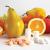 Топ 5 комплексов витамин года