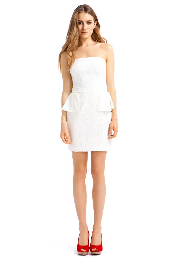 Выпускное платье киры пластининой