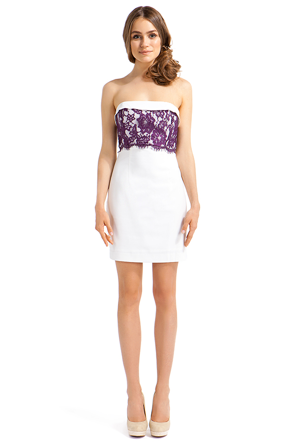 Как купить платье киры пластининой